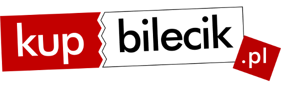 agencja brussa, kupbileci.pl, 10 Tenorów – BIAŁYSTOK