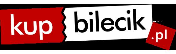 agencja brussa, kupbileci.pl, Klimakterium ijuż wGnieźnie