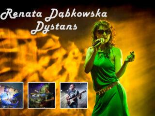 Oferta: Renata Dąbkowska