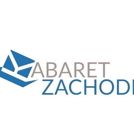 KABARET ZACHODNI