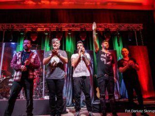 Galeria: IRA – Gniezno 2017