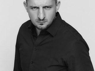 Oferta: Piotr Zola Szulowski