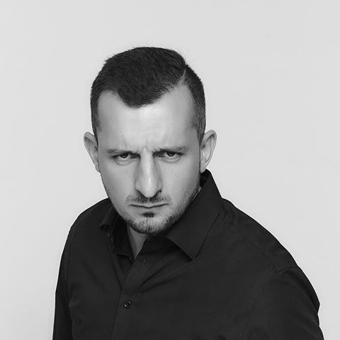 Piotr Zola Szulowski